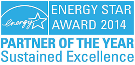 img_energystar_badge.png